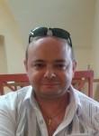 Vladimir, 43  , Prague