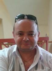 Vladimir, 45, Czech Republic, Prague