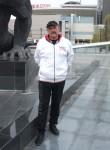 Vladimir, 63  , Kazan