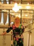 liliya, 50  , Kudymkar