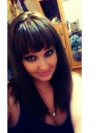 yuliya, 34  , Mary