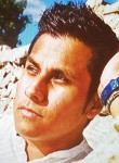 Fran, 34  , Colmenar Viejo