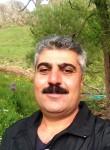 ebrahimsofi