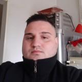Mario, 18  , Trentola-Ducenta
