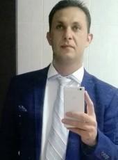 Florinel, 34, Spain, Iznalloz