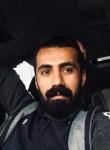 Muhammed, 28  , Sancaktepe