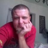 Christiaan, 36  , Nelspruit