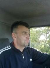 Віталій, 41, Ukraine, Lviv