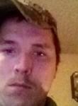 Johnjohn, 28  , Paragould