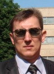 Vlad S, 51  , Perm