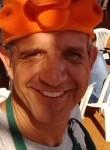 Edson, 55  , Avare