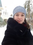 Ekaterina, 36, Yekaterinburg