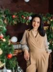Ekaterina, 35, Yekaterinburg