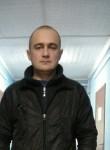 Олег, 41 год, Сургут