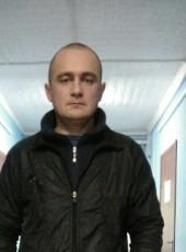 Oleg, 43, Russia, Ufa