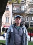 aleksey, 44  , Tambov
