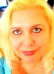 Natalya, 53  , Saratov