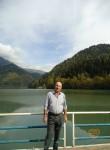 Ruslan, 61  , Cherkessk