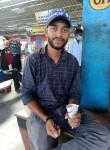 Jaysan, 21  , Madhubani