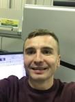 Jacek, 32  , Harlow