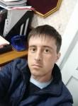 Evgeniy, 34  , Krasnogvardeyskoye (Stavropol)
