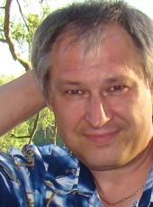 igor, 56, Russia, Kolomna