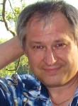 igor, 56  , Kolomna