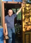 vladimir, 64  , Okulovka