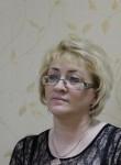 Svetlana Zagos, 51  , Velsk