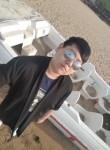 孤独寂寞, 22  , Jilin