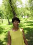 Natasha, 47  , Divnomorskoye