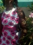 donna, 50  , Kingston
