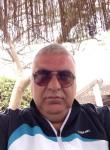 Faiq, 62  , Khirdalan