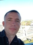 Serhii, 36  , Freital