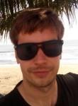 Ivan, 30  , Monrovia