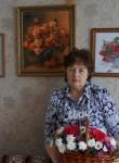 Natalya, 65  , Chelyabinsk