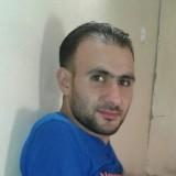 ابوعدي, 32  , Aleppo