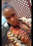 Jay swits, 33  , Nairobi