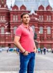 Igor, 33, Chelyabinsk