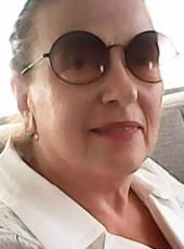 Liliya, 70, Israel, Haifa