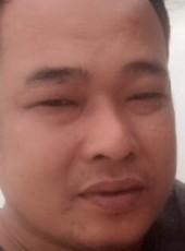 nutchanchai, 40, Thailand, Samut Prakan