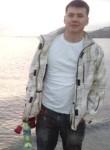 Dmitriy, 28  , Petropavlovsk-Kamchatsky