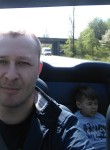 Vovan, 28  , Malmoe