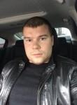 Mikhail, 28  , Chelyabinsk