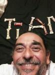 tojo, 53, Udine