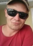 Alex, 39  , Berlin