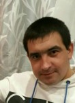 Вова, 29 лет, Гатчина