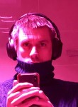 Pavel, 30, Kiev