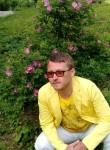 Denis, 38, Vladivostok