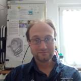 Rodger, 37  , Salzwedel